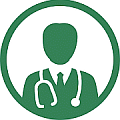 По поводу операции халлюс вальгус. Диагноз ревматоидный артрит, быстропрогрессирующее течение. При ходьбе сильные боли. Можно ли при моем заболевании делать такую операцию и не будет ли ухудшения здоровья после неё?