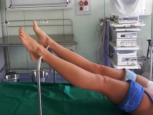 Мои ортопедические приспособления 08