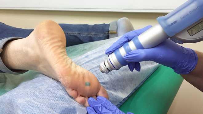 Когда делать операцию
